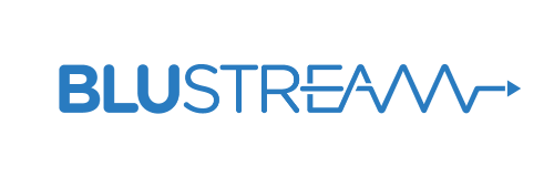 Blue stream - Audio, media supplier