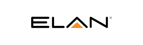 elan-home-automation-systems